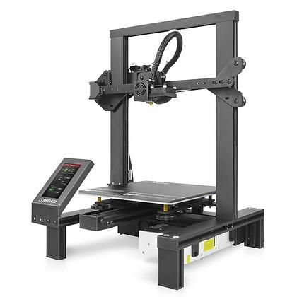 3D-Drucker Longer3D LK4Pro