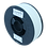 Thumbnail: purefil HDPE GF20 Filament nature 1kg 1.75mm