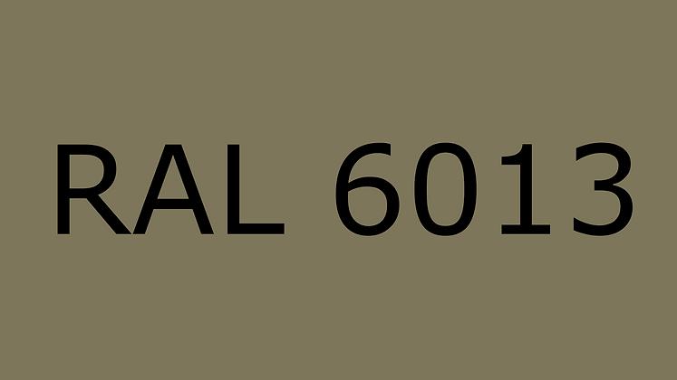 purefil Filament RAL 6013 1.75mm