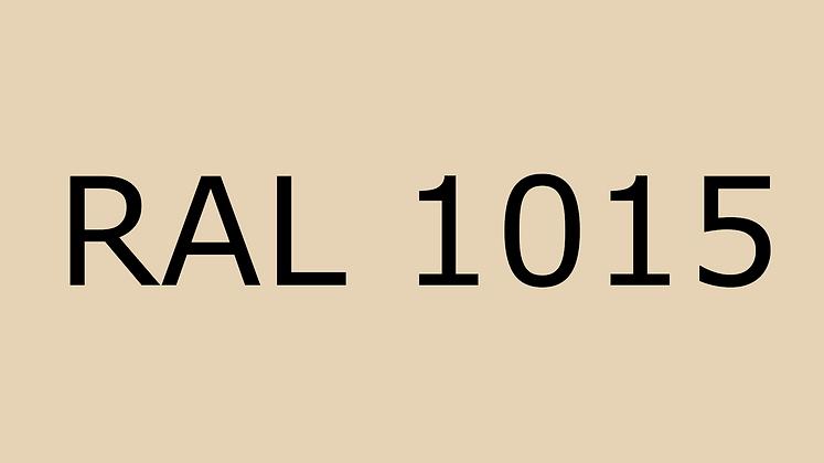 purefil Filament RAL 1015 1.75mm