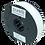 Thumbnail: purefil PLA Filament weiss 0.35kg 1.75mm