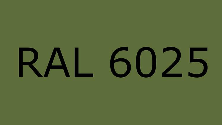 purefil Filament RAL 6025 1.75mm