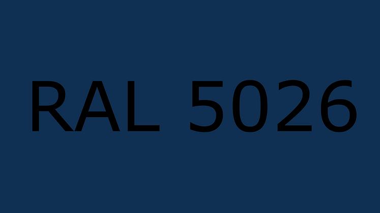 purefil Filament RAL 5026 1.75mm