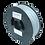 Thumbnail: purefil Filament RAL 9022 1.75mm