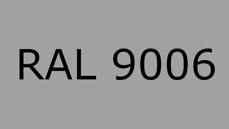 purefil Filament RAL 9006 1.75mm