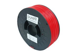 100579 purefil ABS rot 1kg 1_edited.png