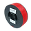 Thumbnail: purefil ABS Filament rot 1kg 1.75mm