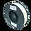 Thumbnail: purefil PLA Filament leuchtend gelb 0.75kg 1.75mm