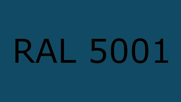 purefil Filament RAL 5001 1.75mm