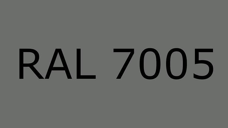 purefil Filament RAL 7005 1.75mm