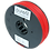 Thumbnail: purefil PLA Filament rot 0.35kg 1.75mm
