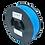 Thumbnail: purefil Filament RAL 5015 1.75mm