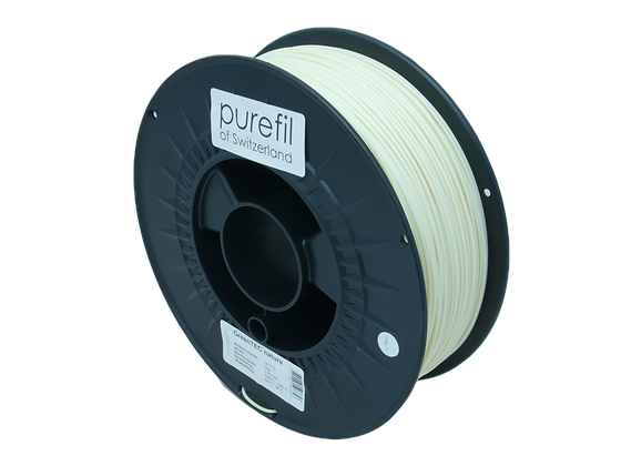 purefil GreenTEC Filament nature 1kg 1.75mm