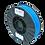Thumbnail: purefil PLA Filament himmelblau 0.75kg 1.75mm