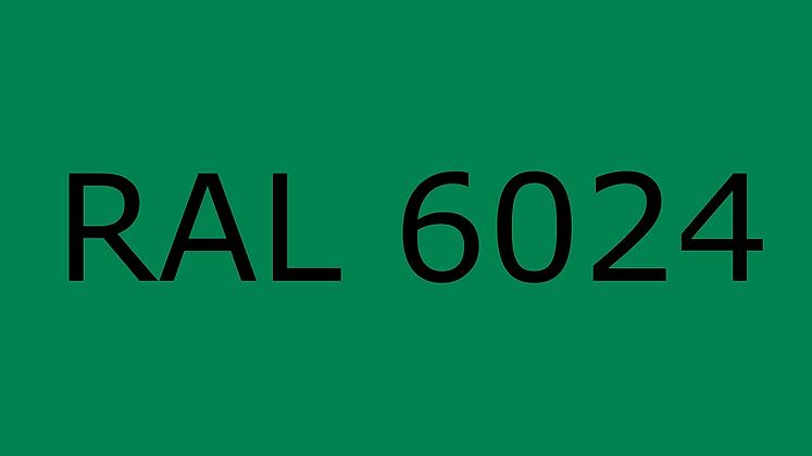 purefil Filament RAL 6024 1.75mm