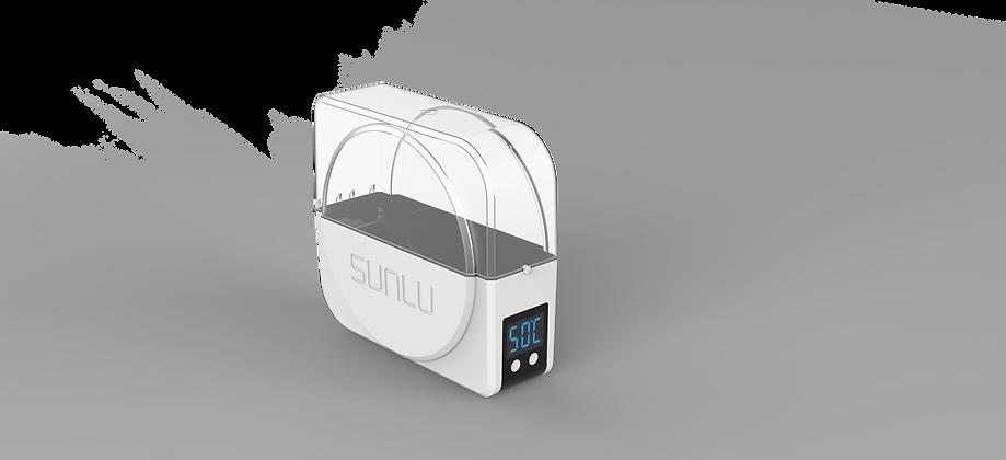 SUNLU Filamenttrockner