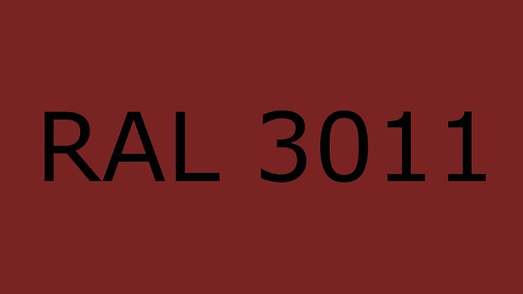 purefil Filament RAL 3011 1.75mm