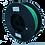 Thumbnail: PLA Filament neongrün 2.5kg 1.75mm