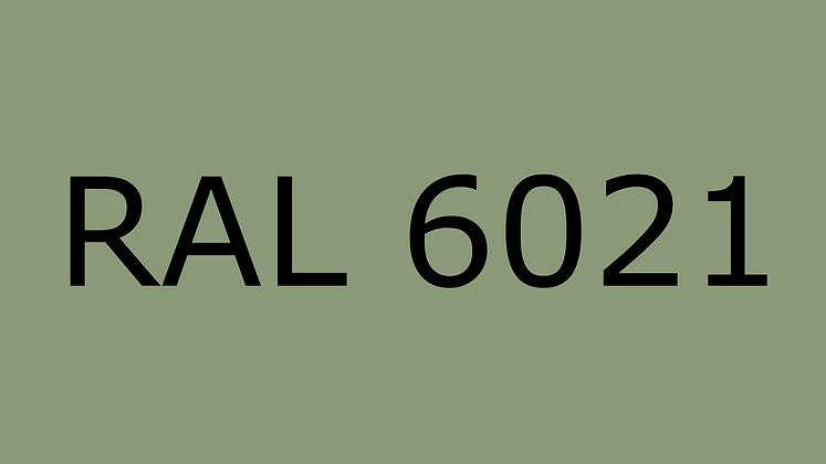 purefil Filament RAL 6021 1.75mm