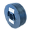 Thumbnail: purefil MABS Filament schwarz 1kg 1.75mm