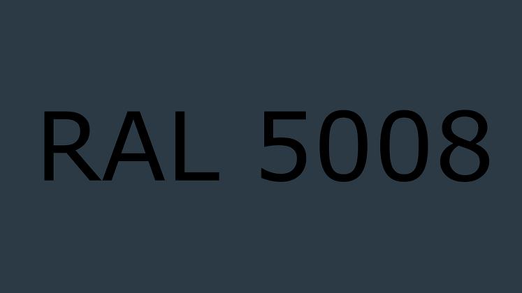 purefil Filament RAL 5008 1.75mm
