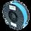 Thumbnail: purefil PLA Filament hellblau 0.75kg 1.75mm