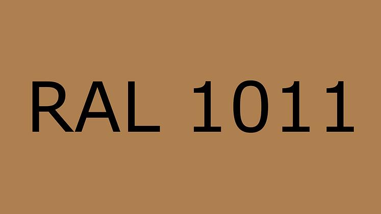 purefil Filament RAL 1011 1.75mm
