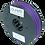 Thumbnail: purefil PLA Filament violett 0.35kg 1.75mm