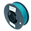 Thumbnail: purefil GreenTEC pro Filament grün 1kg 1.75mm