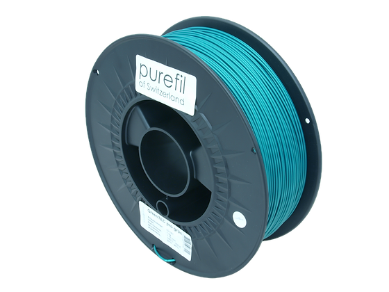 purefil GreenTEC pro Filament grün 1kg 1.75mm