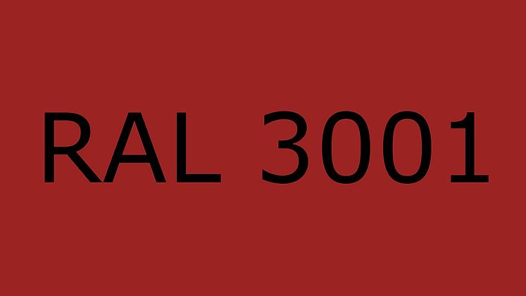 purefil Filament RAL 3001 1.75mm