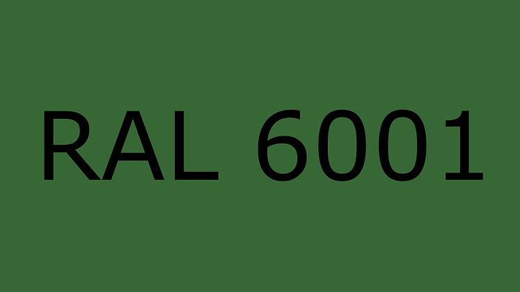 purefil Filament RAL 6001 1.75mm