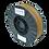 Thumbnail: purefil PLA Filament hellbraun 0.75kg 1.75mm