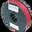 Thumbnail: purefil PLA Filament himbeerrot 0.35kg 1.75mm