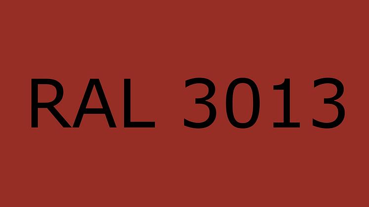 purefil Filament RAL 3013 1.75mm