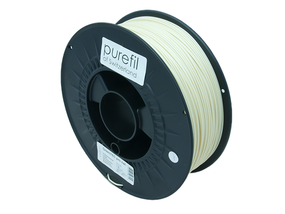 purefil GreenTEC pro Filament nature 1kg 1.75mm