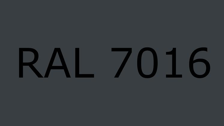 purefil Filament RAL 7016 1.75mm