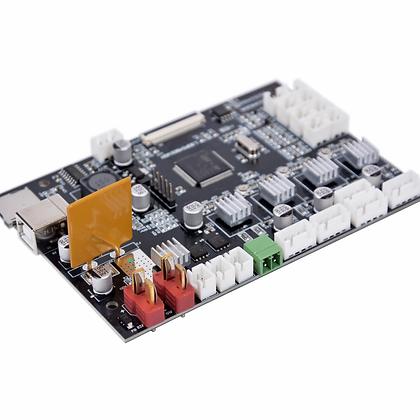 Longer3D Mainboard für LK1/LK4