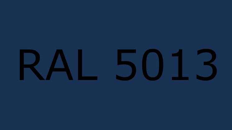 purefil Filament RAL 5013 1.75mm