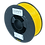 Thumbnail: purefil PETG Filament gelb 1kg 1.75mm