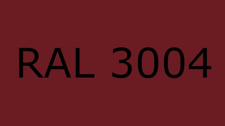 purefil Filament RAL 3004 1.75mm