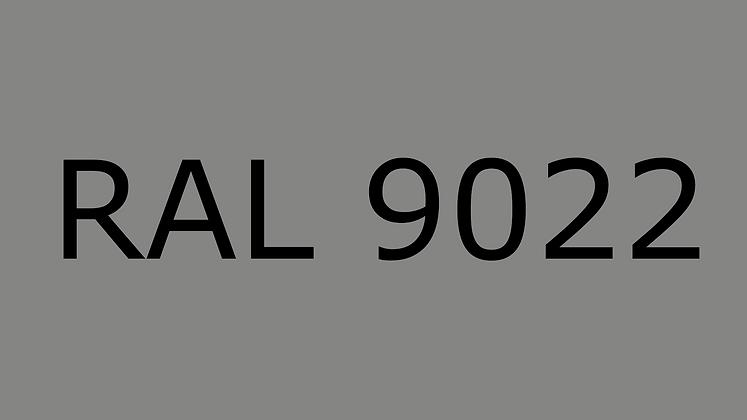 purefil Filament RAL 9022 1.75mm