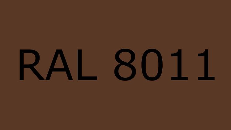 purefil Filament RAL 8011 1.75mm