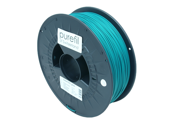 purefil GreenTEC Filament grün 1kg 1.75mm