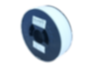 100587 purefil HIPS weiss 1kg 1_edited.p