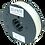 Thumbnail: purefil PLA Filament transparent 0.35kg 1.75mm