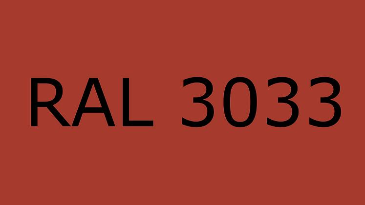purefil Filament RAL 3033 1.75mm