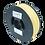 Thumbnail: purefil PLA Filament beige 1kg 1.75mm
