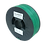 Thumbnail: purefil ABS Filament grün 1kg 1.75mm