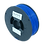Thumbnail: purefil bioTEC Filament blau 1kg 1.75mm